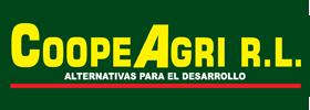 coopeagri-r.l