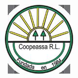 logo-coopeassa-rl
